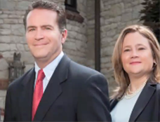 Reiter & Walsh, Best Lawyers 2015