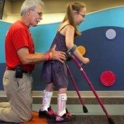 Post 2014.03.26 ann arbor birth injury lawyer 141948 1 physical therapy and child with cerebral palsy
