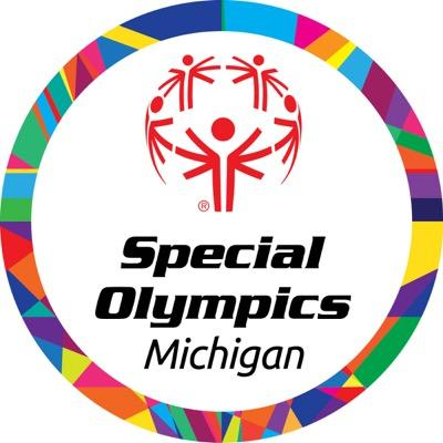 Special Olympics Michigan - Reiter & Walsh, P.C. Community Involvement