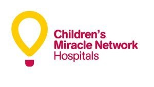 childrens miracle network beaumont bike day